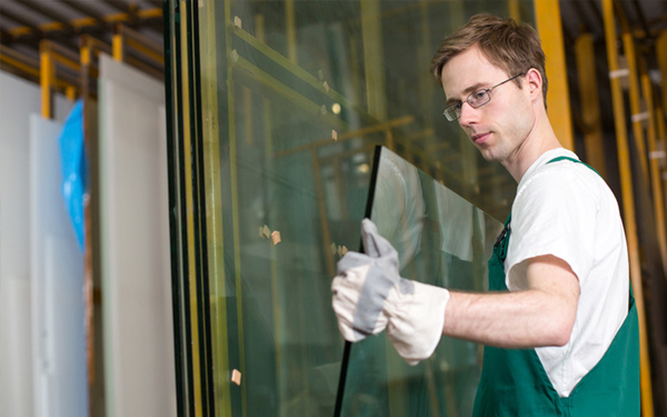 commercial repair energy replacement door d windows efficient glass toronto window
