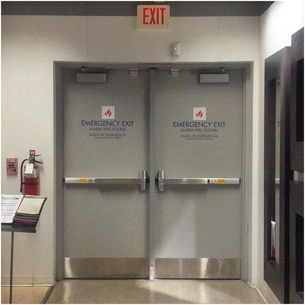 adjustable frames products walnut door doors internal large